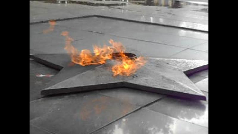 Светлая память всем мученикам погибшим от рук бандитов - чёрных риелторов (4)