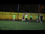 ФК Арсенал - Ultimate Team