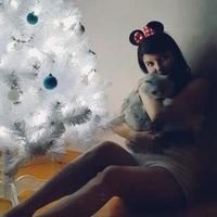 Элена Козина фото