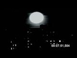 [Ночь на Кладбище] СТРАШНЫЕ ИСТОРИИ НА НОЧЬ - НЕПРИЯТНЫЕ СОСЕДИ - СТРАШИЛКИ