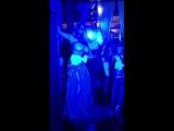 Развлекаюсь в клубе, стриптиз (Busty Tanya, Сотникова, Артюшевская, big tits, russian, silicone, butts)