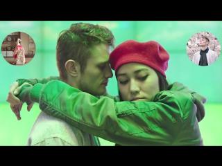 HONNE & Izzy Bizu – Someone That Loves You