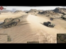 World of Tanks Funny Moments l Week 2 January 2018