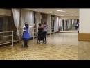 Video-2013-01-02-20-49-15