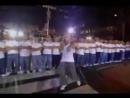Eminem The Real Slim Shady and The Way I Am представляет Jim Carrey