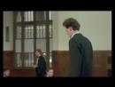 L'Argent - El dinero (1983) Robert Bresson - subtitulada