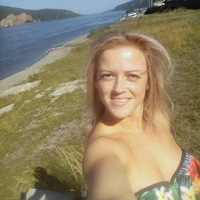 Светлана Сигаева