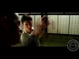 Agiropsslerim Films - Клип-нарезка к фильму Матрица (VWMM).
