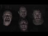Hayseed Dixie - Bohemian Rhapsody