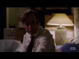 Лучше звоните Солу Better Call Saul.4 сезон.Русский трейлер (2018) 1080p