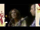 Paul Simon and George Harrison - _Homeward Bound_.mp4