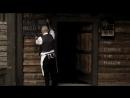 Yolanda Be Cool vs D Cup - We No Speak Americano ( Official Video) 22351