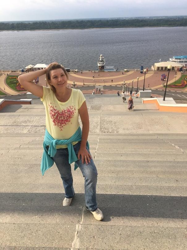 Галина Азыева |