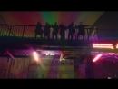 ВЫЗОВ ФФР: DJ Smash — Moscow Never Sleeps (2008)