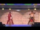 Junta Terashima Taku Yashiro — «VI VA VACANCES!» (Live @ Music Ready Sparkling!)