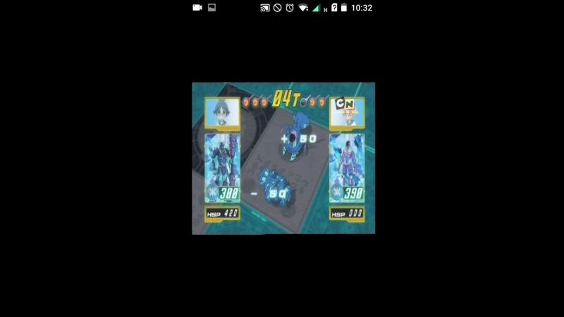 Голубой призрак : 50 преясу , и -50 врагу. Враг ни может открыть карту ворот и акт сп