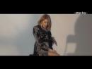 Yella feat dj Rolan - Как в кино