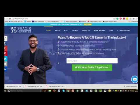 Max Income System Review - Is Max Income System Legit