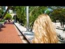 SemchenkoKirill Отдых в Монако Моя Секси Девушка Проиграл 3000$ в Казино Vlog