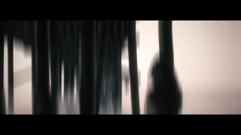Yellowcard - The Hurt Is Gone - 1080HD - [ VKlipe.com ]_00