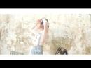 [M_V] 머피와 샐리(Murphy and Sally) - 디홀릭(D.Holic)