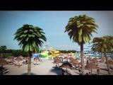 Alovera Beach_ la playa del Corredor del Henares