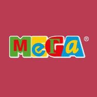 mega_omsk