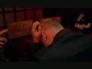 Монолог мента (отрывок из фильма Изображая жертву) (360p).mp4