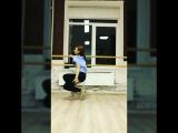 Lida Freestile  - Гудбаймайлав Леонид Руденко