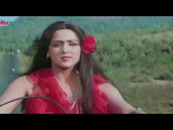 Panja Phir Chhaka Phir Satta - Dharmendra, Jeetendra, Samraat Song (Duet)