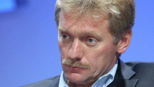 Песков обратился с призывом насчёт испытаний российских ракет