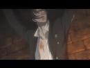 аниме клип тёмный дворецкий одиночество😎