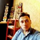 Руслан Алехно фото #38
