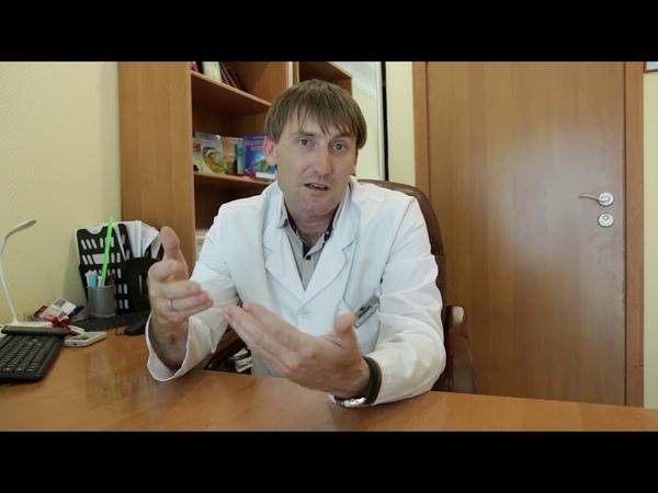 Как пить воду и выздороветь! Методика профессора Неумывакина в рубрике Вопросы и Ответы