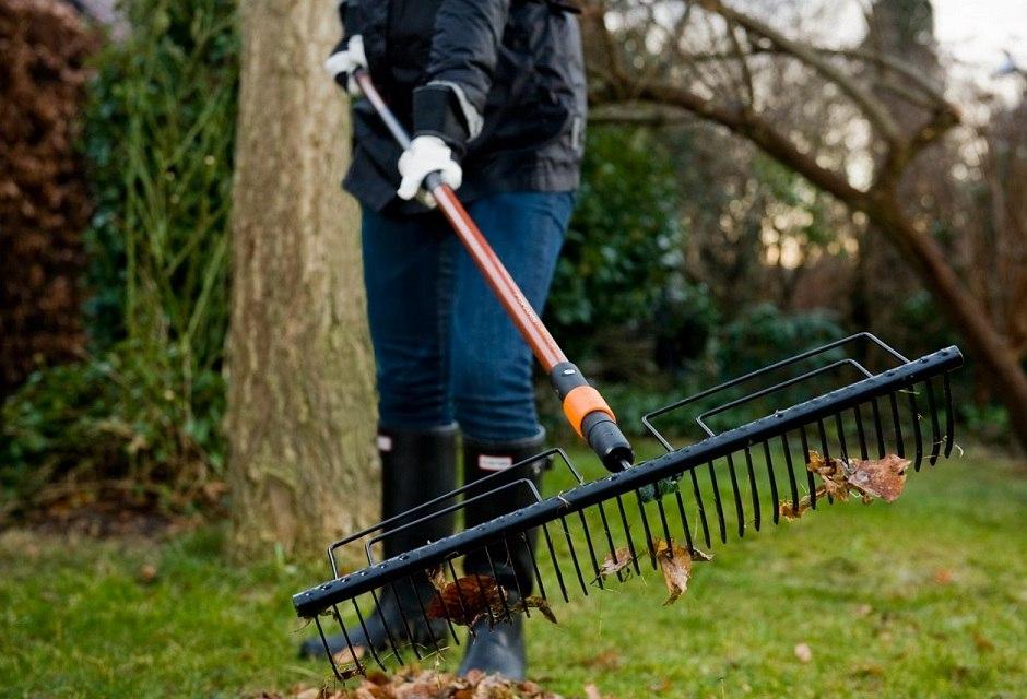В Марий Эл владельцы садов и дач обязаны будут косить траву и убирать мусор