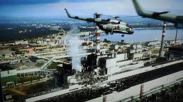 В Марий Эл профинансированы выплаты пострадавшим от «мирного атома»