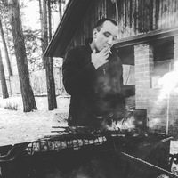 Александр Макаров | Ичалки