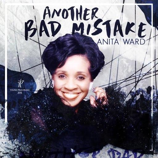 Anita Ward альбом Another Bad Mistake