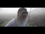 Рем Дигга - 14 (2017) HD