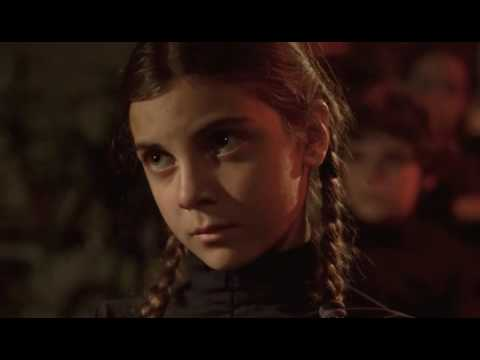Гадкие лебеди (2006). Режиссер: Константин Лопушанский. Страна: Россия, Франция.