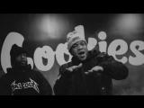 Talib Kweli - Last Ones ft. Styles P