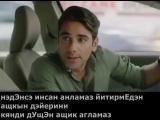 Mustafa_Ceceli_-_ille_De_AskDemet_Akalin_ft_Gokhan_Ozen_-_Nefsi_Mudafaa