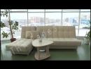 мебель бум
