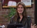 De repente Susan 2x18 No en esta vida