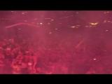 Dimitri Vegas & Like Mike x W&W - Crowd Control