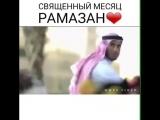 ooz_achar_2018-20180603-0001.mp4