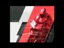 MotoGP intro