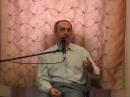 Олег Торсунов Воспитание детей 2