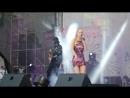 Глюк'oZa Глюкоза Жениха хотела Губкин 14 07 2018