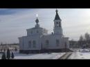 Храмы Полоцкой земли. Полоцкий ГХТК